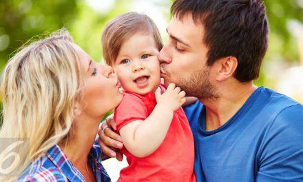 Ingin Kebutuhan Anak Tercukupi? Simak 4 Cara Ini